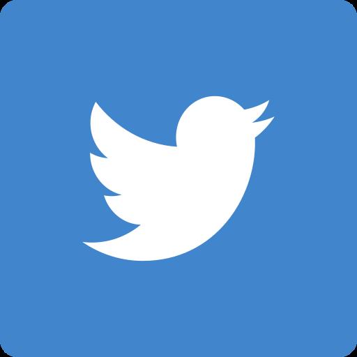 GPSS Twitter account