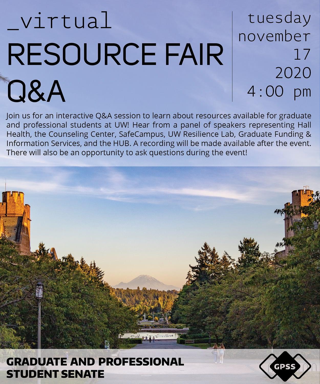 resource-fair-2020_graphic